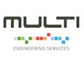 120x96-multi