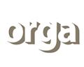 120x96-orga