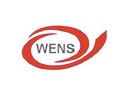 120x96-wens