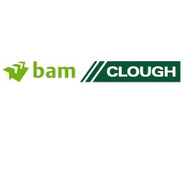 BamClough