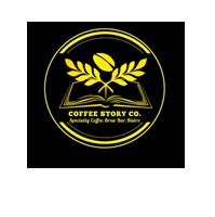 CoffeeStoryCo