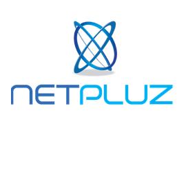 NetPluz