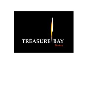 TreasureBay