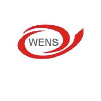 WensGroup
